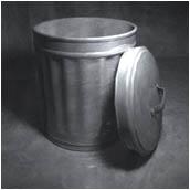 硬質系表面材質1