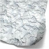 軟質系表面材質5