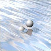 軟質系表面材質6